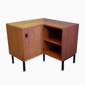 Corner Cabinet, 1960s