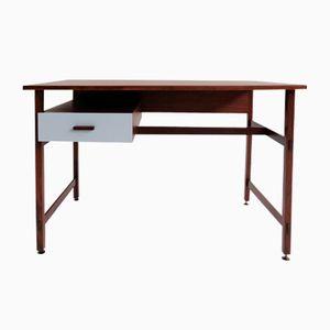 Vintage Small Architectural Desk