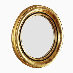 Vintage Witch Eye Spiegel