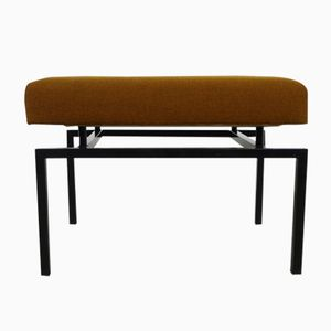 Stool with Stepladder from Cor, 1960s