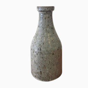 Vintage Taize Vase by Daniel de Montmollin