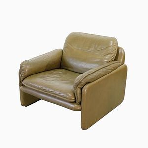 DS-61 Club Chair from de Sede, 1970s