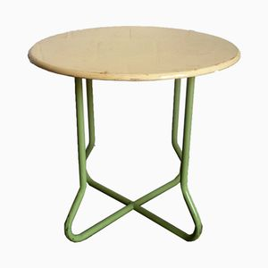 Table d'Appoint Vintage, 1960s