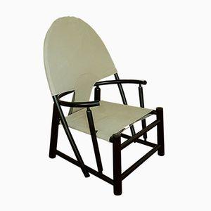 G23 Sessel von Piero Palange & Werther Toffoloni, 1950er