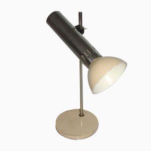ST-14 Lampe von Polam Wilkasy, 1980er