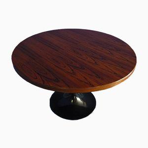 Dining Table by Eero Saarinen for Knoll International, 1950s