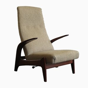 Rock 'n' Rest Armchair from Gimson and Slater, 1960s