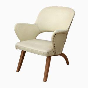 Niederländischer Sessel, 1960er
