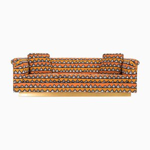 Mid-Century Sofa by Richard Himmel