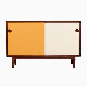 Palisander Sideboard von Arne Vodder für Sibast