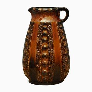 Vase Vintage de Dumler & Breiden