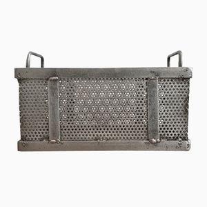 Industrial Basket, 1940s