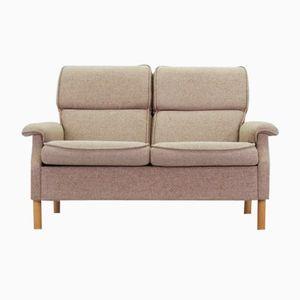 Skandinavisches Dänisches Vintage Sofa