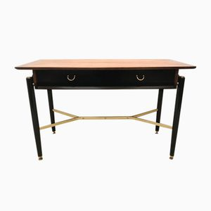 Mid-Century Librenza Desk by E Gomme for G-Plan, 1950s
