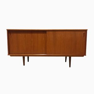 Mid-Century Danish Sideboard from Dyrlund, 1960s