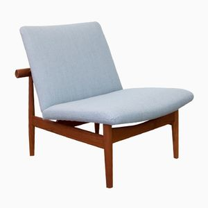 Japan Chair by Finn Juhl for France & Son, 1960s