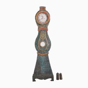 Swedish Mora Clock, 1790s