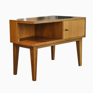Table d'Appoint, Suisse, 1940s