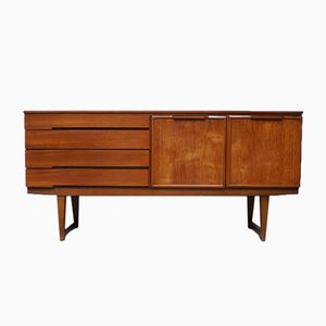 Vintage English Sideboard from Beautility