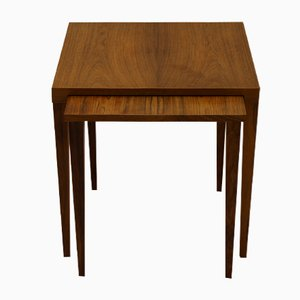 Buy Scandinavian Furniture At Pamono