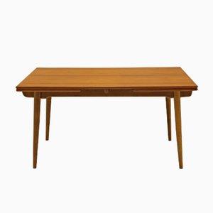 Achetez les tables de salle manger uniques pamono boutique en ligne - Table a manger pour studio ...