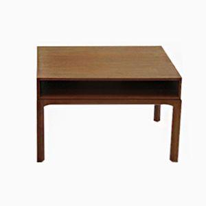 Model 383 Bedside Table by Aksel Kjersgaard, 1960s