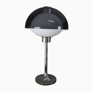 Vintage Lumitron Lampe von Robert Welch