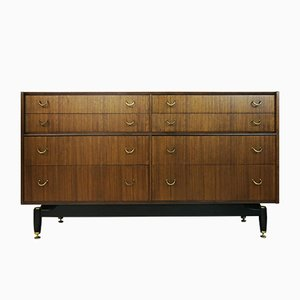 Large Chest of Drawers from G-Plan, 1950s