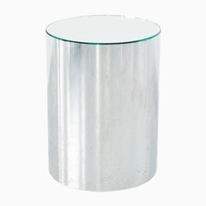 Accent Table by Curtis Jere, 1970s