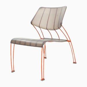 PS Hasslo Stuhl von Monika Mulder für Ikea, 1990er