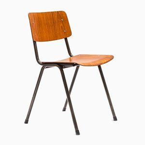 Vintage Pagwood Chair from Pagholz