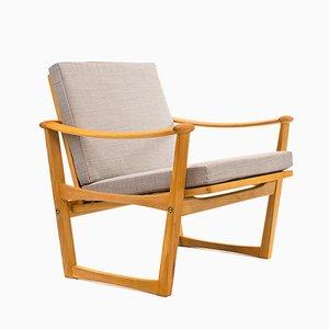 Mid-Century Spade Sessel von Finn Juhl für Pastoe