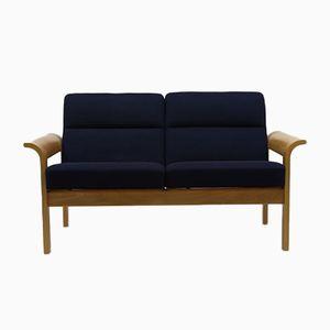 Vintage Botium Sofa by Rud Thygesen & Johny Sorensen for Magnus Olesen