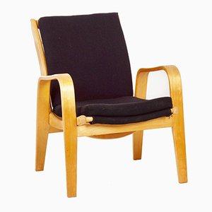 FB06 Armlehnstuhl von Cees Braakman für Pastoe, 1950er