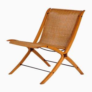 Modell 6103 Stuhl von Hvidt & Mølgaard