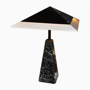 Vintage Table Lamp by Cini Boeri for Arteluce