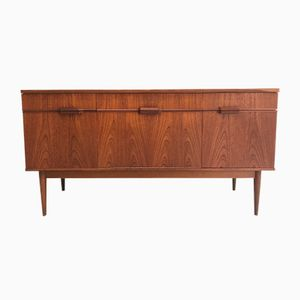 Sideboard from Austinsuite, 1960s