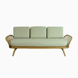 Achetez les canap s uniques pamono boutique en ligne - Canape lit studio ...