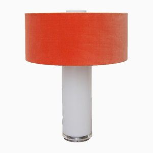 Double Circuit Table Lamp, 1960s