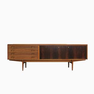 Hamilton Sideboard by Robert Heritage for Archie Shine, 1950s