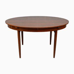 Achetez les tables de salle manger uniques pamono boutique en ligne - Table salle a manger ovale extensible ...