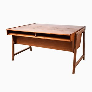 Vintage Eden Schreibtisch von Clausen & Maerus