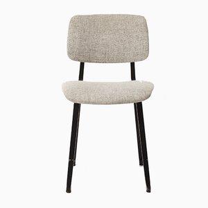 Vintage Revolt Chair by Friso Kramer for Ahrend de Cirkel