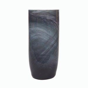 Clouds Vase by Lucile Soufflet, 2014