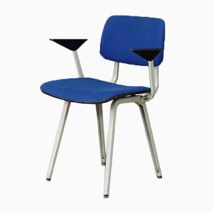 Revolt Chair by Friso Kramer, 1960s