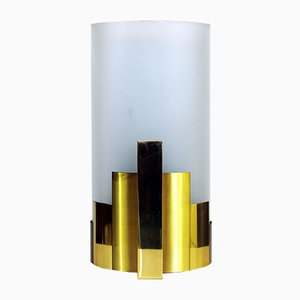 Shop unique wall lighting online at pamono for Lg store paris