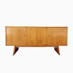 Bar Sideboard, 1960s