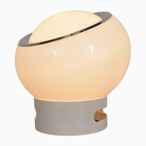 Lampe de Bureau Clan Mid-Century par Studio 6G pour Guzzini
