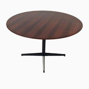 Table de Salle à Manger et Table Basse T41 Vintage par Osvaldo Borsani pour Tecno