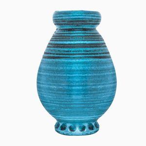 Vintage Vase von Accolay